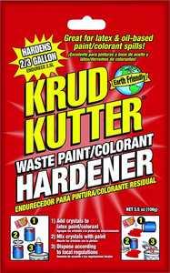 Supreme Chemicals PH35/12 Waste Paint Hardener 3.5 oz