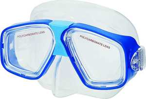 Intex Recreation 55974E Swim Mask Age 8+