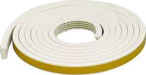 M-D Building Products 63669 10 ft Extreme Temp Weatherstrip