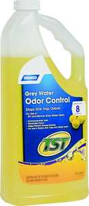 TST 40252 Water Odor Control 32 oz