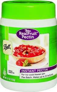 Jarden Home Brands 71365 Ball Realfruit Pectin Insta