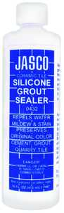Homax Group 0432 Pint Silicone Grout Sealer