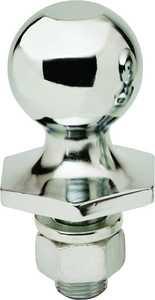 Reese Towpower 7008700 Ball Interlk 1 7/8x1x2 2000#