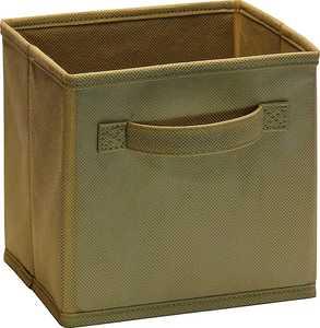 Closetmaid 785 Fabric Drawer Mocha