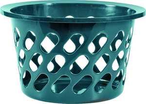 FLP 5739313 Multipurpose Round Basket