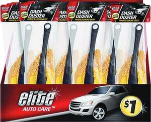 FLP 9695 Auto Dash Duster