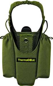 Schawbel MRH12-00 Holster Thermacell Mosq Repl