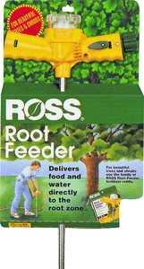 Easy Gardener 12044D Ross Root Feeder 1200c