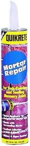 Quikrete 8620-09 Mortar Repair 10 oz
