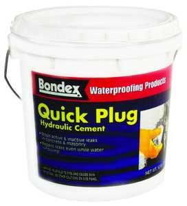 Dap 14090 10lb Hydraulic Cement