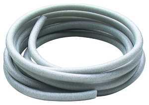 M-D Building Products 71464 3/8x20 ft Gaps Backer Rod
