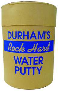 Donald Durham 25 25lb Powdered Wood Putty