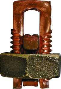 Gardner Bender GSBC-3/0 3/0awg Max Copper Splitbolt