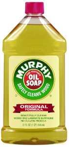 Dot Foods Inc 1106 32 Oz Murphy's Oil Liquid Soap