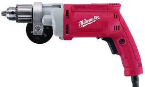 Milwaukee 0299-20 1/2 in Magnum Drill