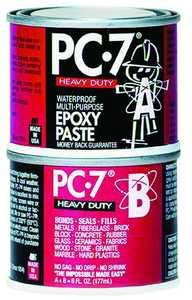 Protective Coating Co PC-7 1lb Epoxy