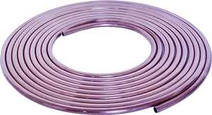 Cardel Industries RC2520 1/4x20 Gen Purpose Copper Tubing