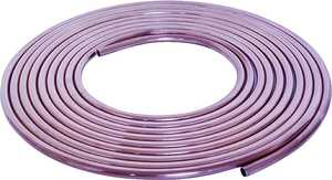Cardel Industries RC3820 3/8x20 Gen Purpose Copper Tubing