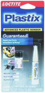 Loctite Products 681925 Plastix Plastic Bonder