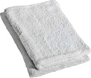 Sm Arnold 85-733 Detail/Polish Terry Towel 3pk