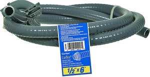Thomas & Betts-Carlon 150DRB 1/2 In Non-Metallic Flexible Conduit Kit