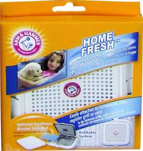 Protect Plus AFHF200 Afhf200 Arm & Hammer Device