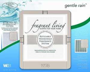 Protect Plus WSD-GR Wsd-Gr Gentle Rain Device