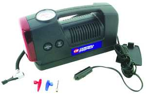 Campbell Hausfeld RP3200 12-Volt 300 PSI Inflator