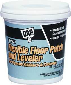 Dap 59184 1 Qt Readymix Floor Leveler