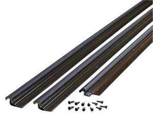 M-D Building Products 87783 36x84 Vinyl Clad Foam Wthrstrp