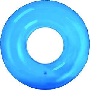 Intex Recreation 59260EP Transparent Swim Tube Age 8+