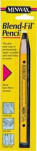 Minwax 110026666 Bleach Pine Wood Filler Pencil#2