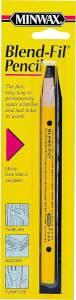 Minwax 11003000 Nat/Birch/Drtwd Filler Pencil#3