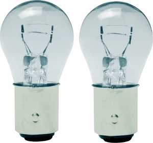 Eiko Ltd 1157A-2BP Miniature Auto Bulbs