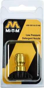 Mi-t-m Corporation AW-0018-0148 Detergent Nozzle