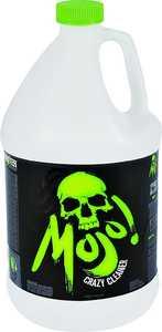 Monster Daddy MMD1 Monster Mojo Ind Cleaner 1 Gal