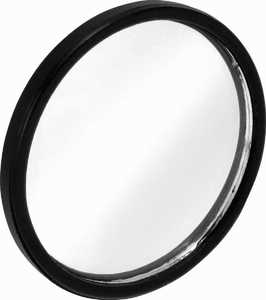 Victor Automotive 22-1-00421-8 Blind Spot Mirror 2-Inch