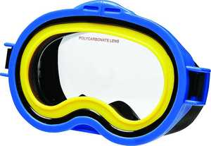 Intex Recreation 55913 Sea Scan Swim Mask