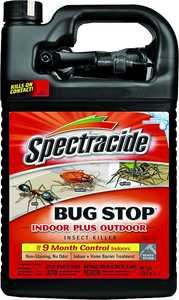Spectrum Group 50715 Gal Rtu Home Insect Control