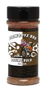 Old World Spices PF02014-6 Plowboys Bovine Bold BBQ Rub