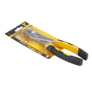 Olympia Tools 10-008 8-Inch Slip Joint Pliers