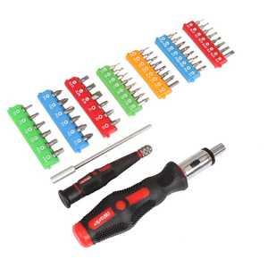 Olympia Tools 76-523-N12 53-Piece Tool Set