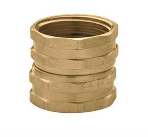 Orbit Irrigation 53260 3/4-Inch Brass Male Hose-To-Pipe Fitting