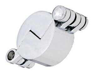 Orbit Irrigation 37439 Double-Sided Hose Bib Lock