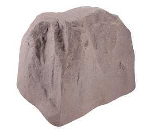 Orbit Irrigation 53017 Valve Box Cover Sandstone Rock
