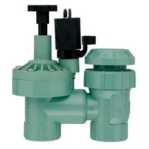 Orbit Irrigation 57624 1 In Fpt Anti-Siphon Valve