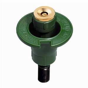 Orbit Irrigation 54028 Pop Up Sprinkler Head Plastic Nozzle