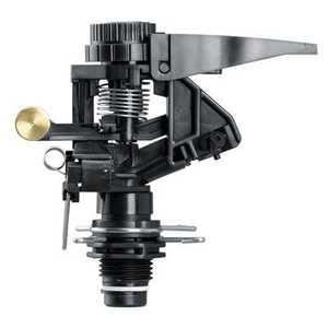 Orbit Irrigation 55024R Impact Sprinkler Head 1/2 Jet Plastic