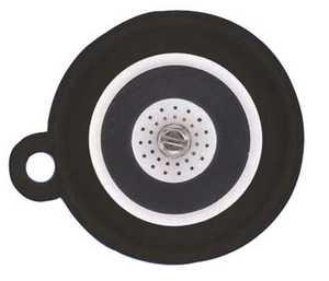 Orbit Irrigation 57045 Diaphragm Repair Kit