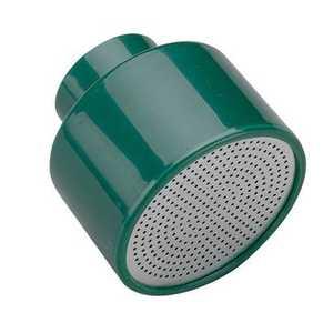Orbit Irrigation 58293 Replace Wand Sprinkler Head Alum